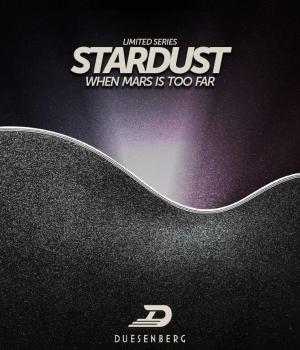 2018 Duesenberg Overview / Stardust