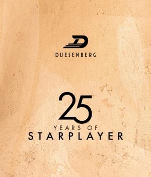 2020-25-Years-Starplayer
