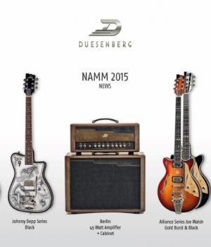 2015-Duesenberg-News
