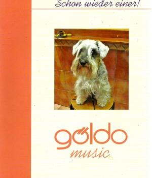 2009 Katalog (Auszug)